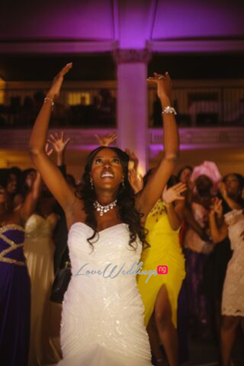 LoveweddingsNG Chris and Joanne Tillman44