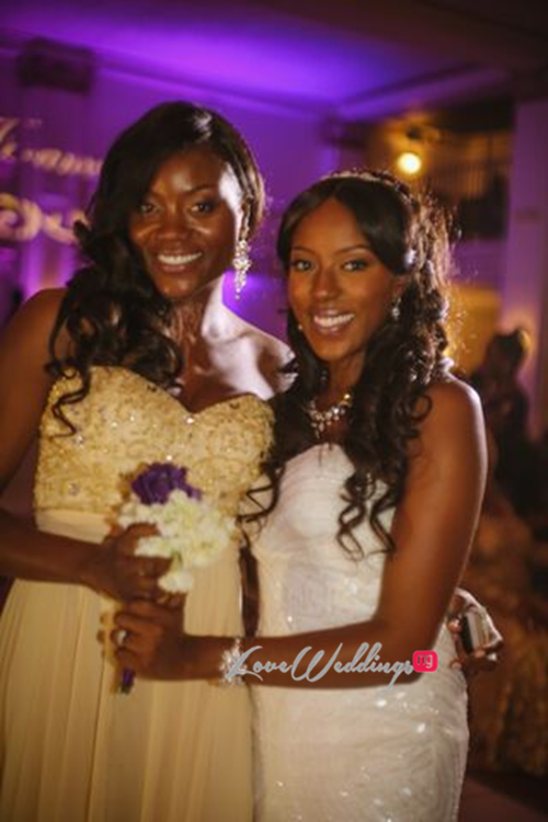 LoveweddingsNG Chris and Joanne Tillman45