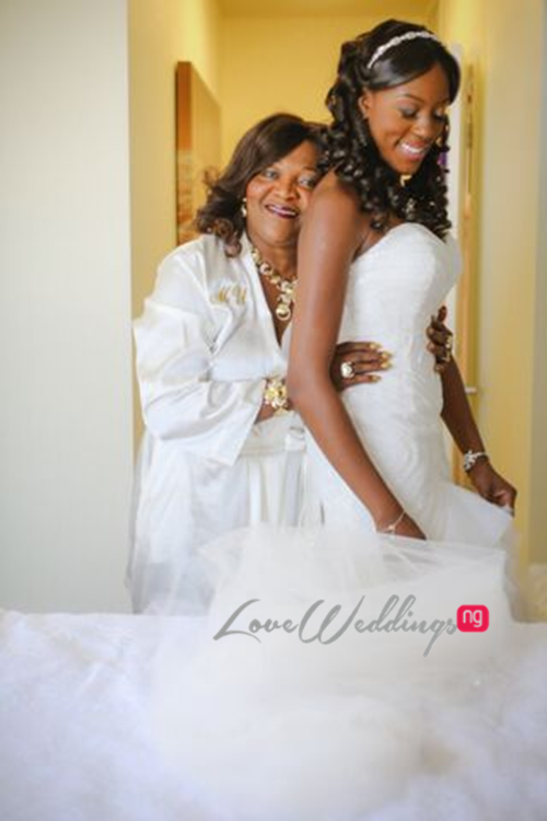 LoveweddingsNG Chris and Joanne Tillman6