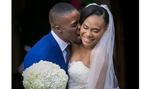 LoveweddingsNG Hamzatu Photography by Abi