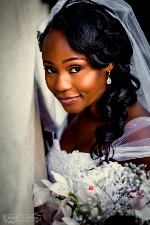 LoveweddingsNG Isaac and Brenda Bridge Weddings15