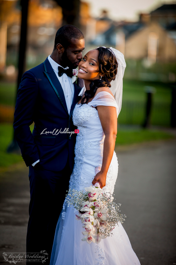 LoveweddingsNG Isaac and Brenda Bridge Weddings20