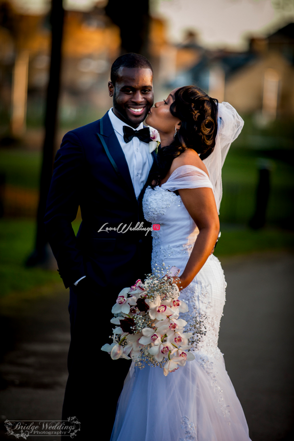 LoveweddingsNG Isaac and Brenda Bridge Weddings21