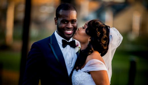 LoveweddingsNG Isaac and Brenda Bridge Weddings21