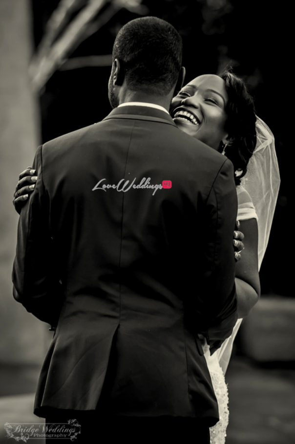 LoveweddingsNG Isaac and Brenda Bridge Weddings5