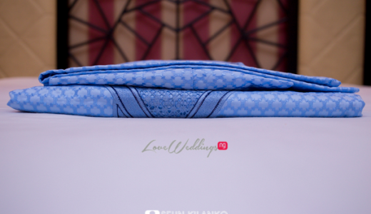 LoveweddingsNG Nigerian Wedding Details Seun Kilanko Studios20