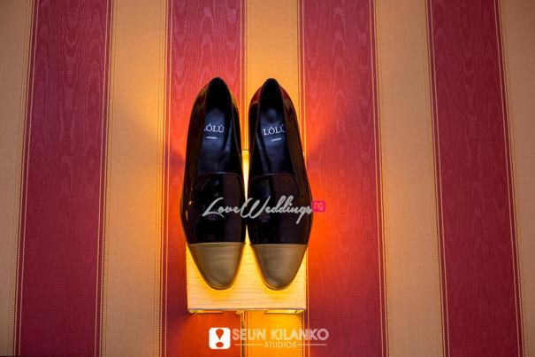 LoveweddingsNG Nigerian Wedding Details Seun Kilanko Studios22