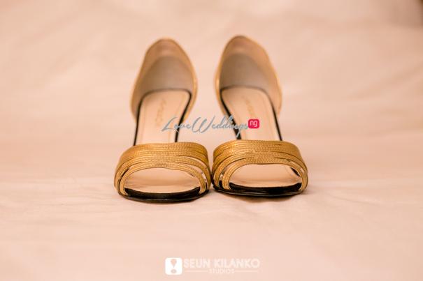 LoveweddingsNG Nigerian Wedding Details Seun Kilanko Studios3