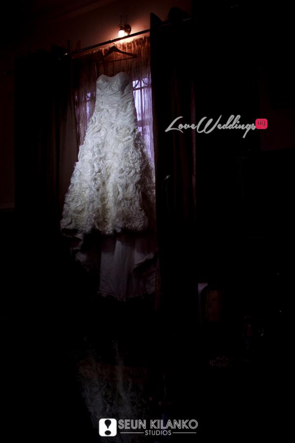 LoveweddingsNG Nigerian Wedding Details Seun Kilanko Studios33