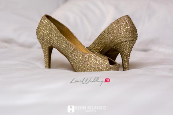LoveweddingsNG Nigerian Wedding Details Seun Kilanko Studios41