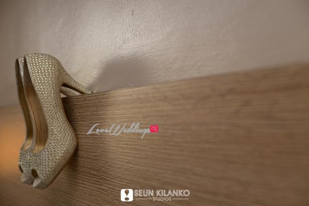 LoveweddingsNG Nigerian Wedding Details Seun Kilanko Studios44