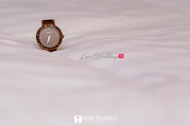 LoveweddingsNG Nigerian Wedding Details Seun Kilanko Studios46