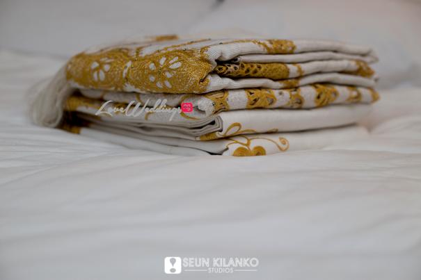 LoveweddingsNG Nigerian Wedding Details Seun Kilanko Studios47