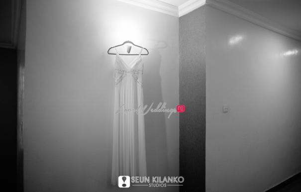 LoveweddingsNG Nigerian Wedding Details Seun Kilanko Studios50