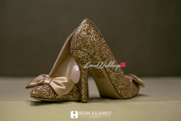 LoveweddingsNG Nigerian Wedding Details Seun Kilanko Studios53