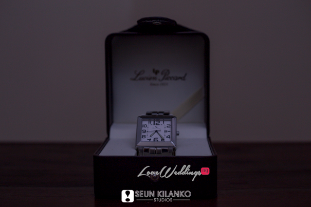 LoveweddingsNG Nigerian Wedding Details Seun Kilanko Studios8