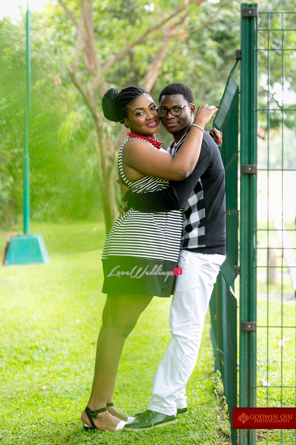 LoveweddingsNG Prewedding Adeola and Eddy Godwin Oisi Photography1