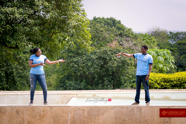 LoveweddingsNG Prewedding Adeola and Eddy Godwin Oisi Photography10
