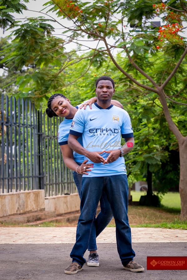 LoveweddingsNG Prewedding Adeola and Eddy Godwin Oisi Photography12