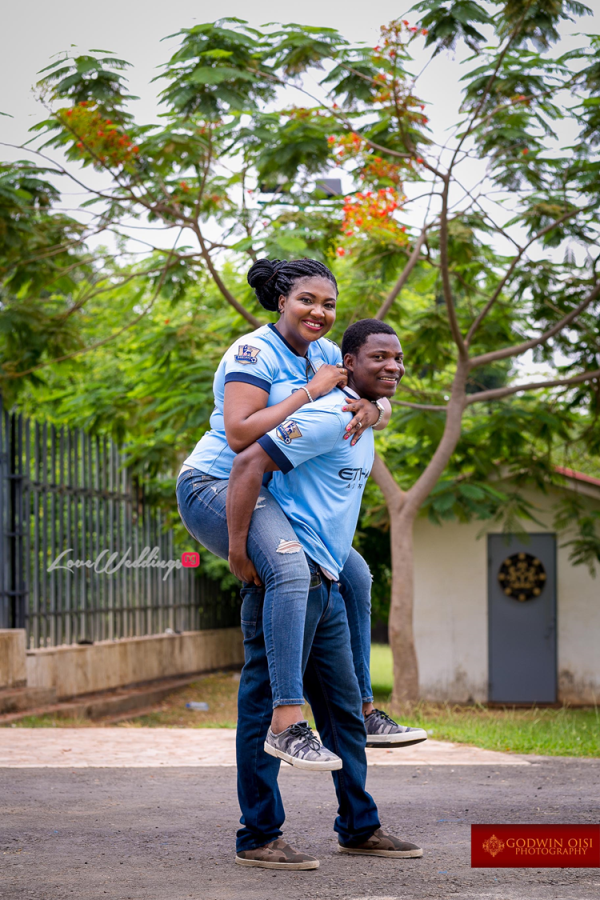 LoveweddingsNG Prewedding Adeola and Eddy Godwin Oisi Photography13
