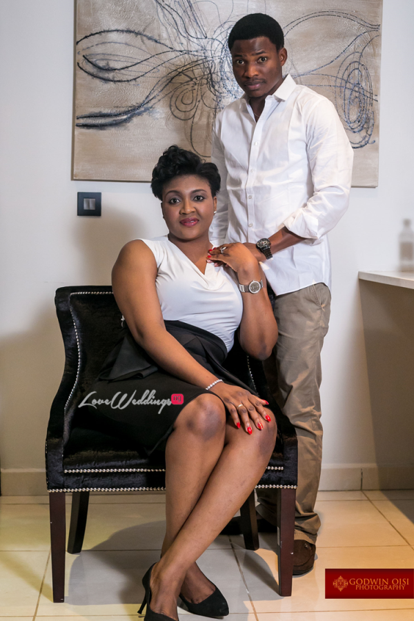 LoveweddingsNG Prewedding Adeola and Eddy Godwin Oisi Photography15