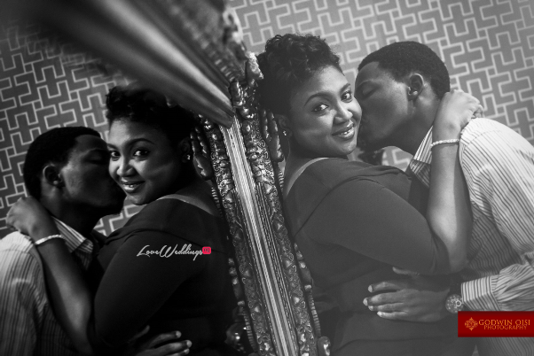 LoveweddingsNG Prewedding Adeola and Eddy Godwin Oisi Photography16