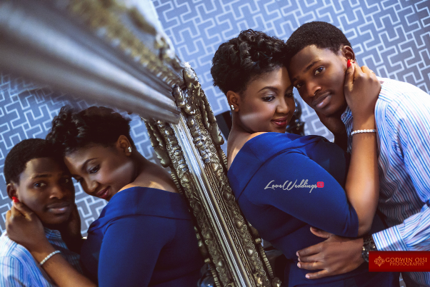 LoveweddingsNG Prewedding Adeola and Eddy Godwin Oisi Photography17