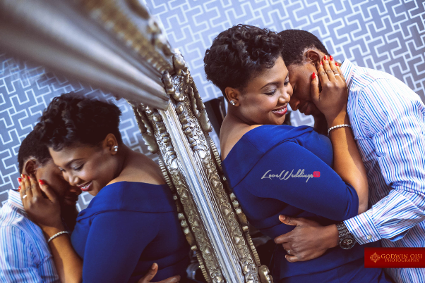 LoveweddingsNG Prewedding Adeola and Eddy Godwin Oisi Photography18