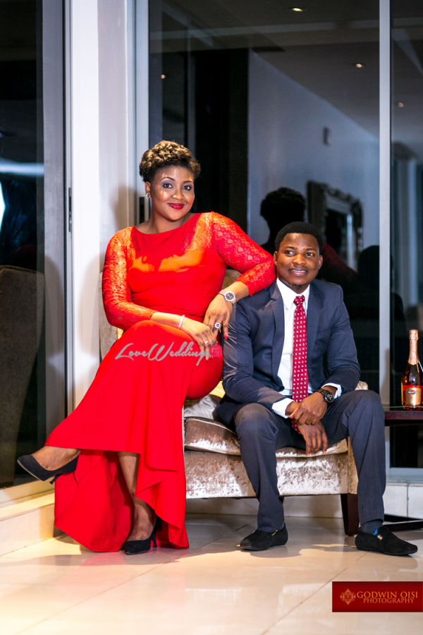 LoveweddingsNG Prewedding Adeola and Eddy Godwin Oisi Photography23