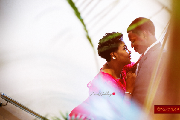 LoveweddingsNG Prewedding Adeola and Eddy Godwin Oisi Photography26