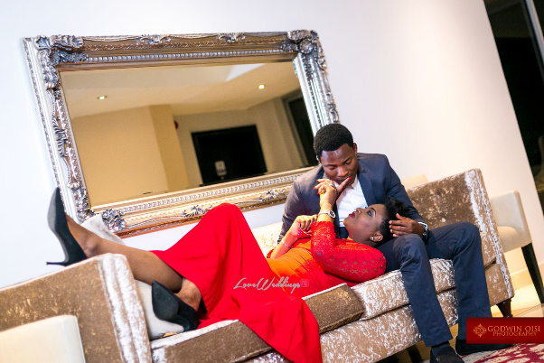LoveweddingsNG Prewedding Adeola and Eddy Godwin Oisi Photography27