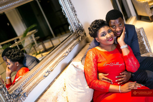 LoveweddingsNG Prewedding Adeola and Eddy Godwin Oisi Photography29