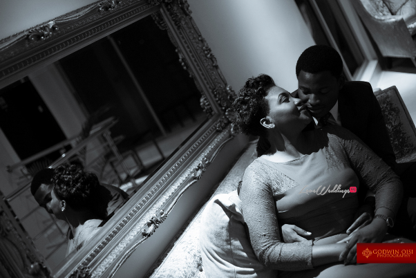 LoveweddingsNG Prewedding Adeola and Eddy Godwin Oisi Photography30