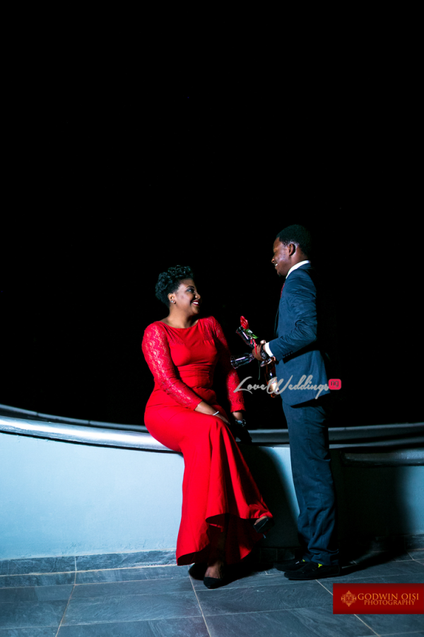 LoveweddingsNG Prewedding Adeola and Eddy Godwin Oisi Photography31