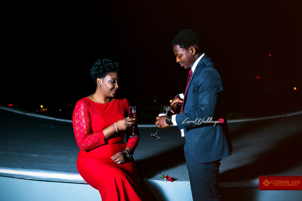LoveweddingsNG Prewedding Adeola and Eddy Godwin Oisi Photography32