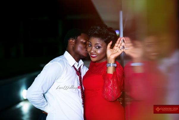 LoveweddingsNG Prewedding Adeola and Eddy Godwin Oisi Photography34
