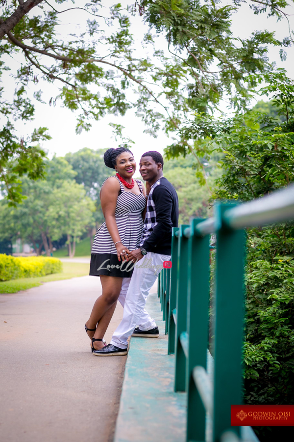 LoveweddingsNG Prewedding Adeola and Eddy Godwin Oisi Photography4