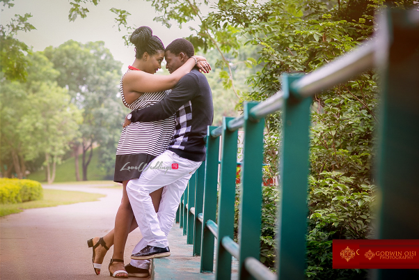 LoveweddingsNG Prewedding Adeola and Eddy Godwin Oisi Photography5