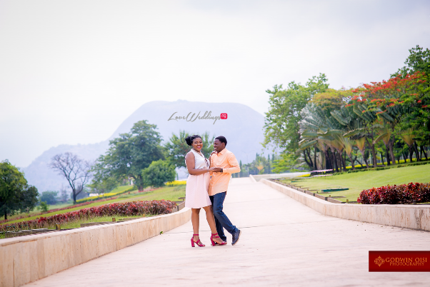 LoveweddingsNG Prewedding Adeola and Eddy Godwin Oisi Photography6