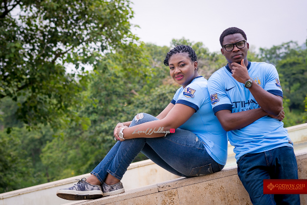 LoveweddingsNG Prewedding Adeola and Eddy Godwin Oisi Photography8