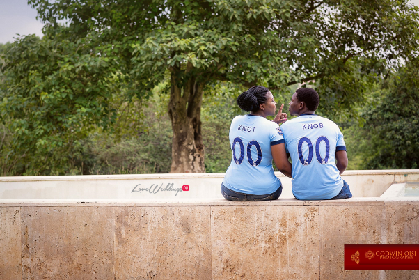 LoveweddingsNG Prewedding Adeola and Eddy Godwin Oisi Photography9