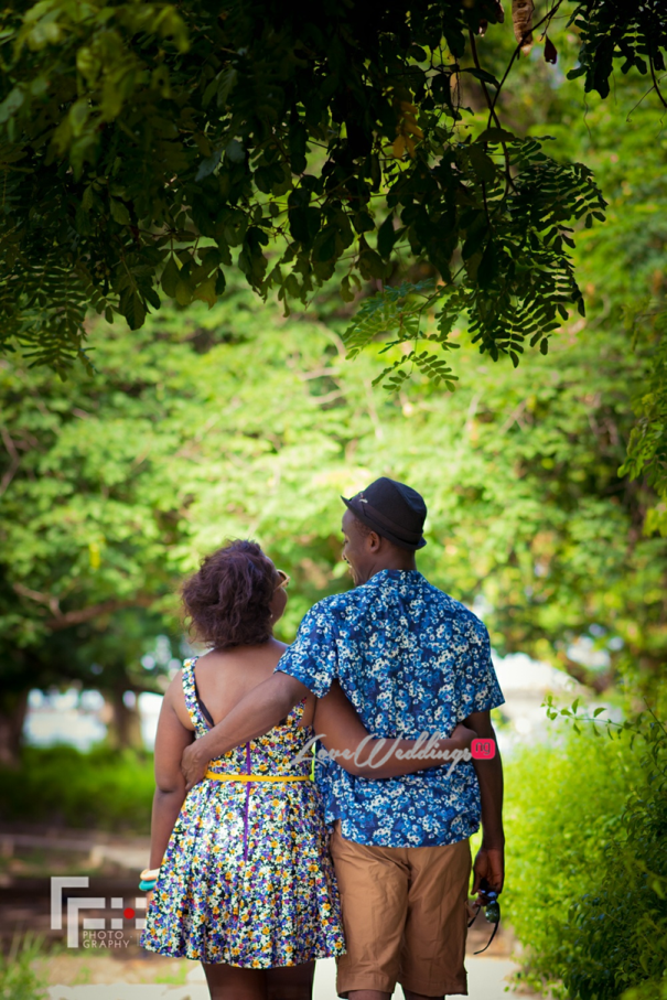 LoveweddingsNG Prewedding Tomi and Tunde FFX Photography