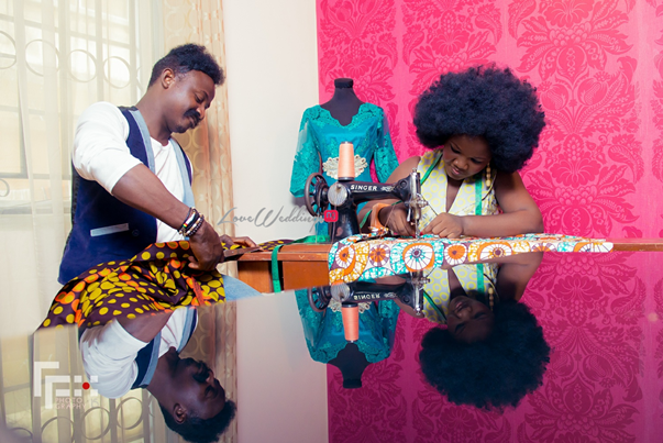LoveweddingsNG Prewedding Tomi and Tunde FFX Photography1