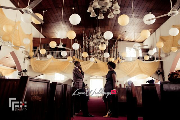 LoveweddingsNG Prewedding Tomi and Tunde FFX Photography10