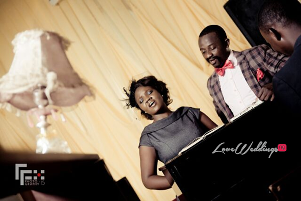 LoveweddingsNG Prewedding Tomi and Tunde FFX Photography11
