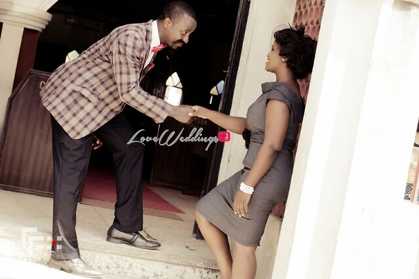 LoveweddingsNG Prewedding Tomi and Tunde FFX Photography12