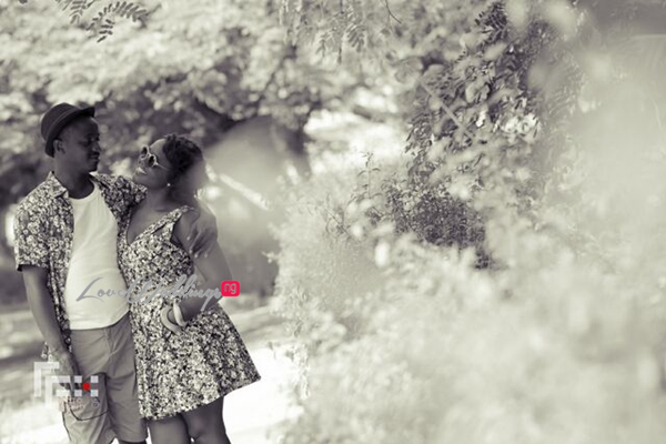 LoveweddingsNG Prewedding Tomi and Tunde FFX Photography13