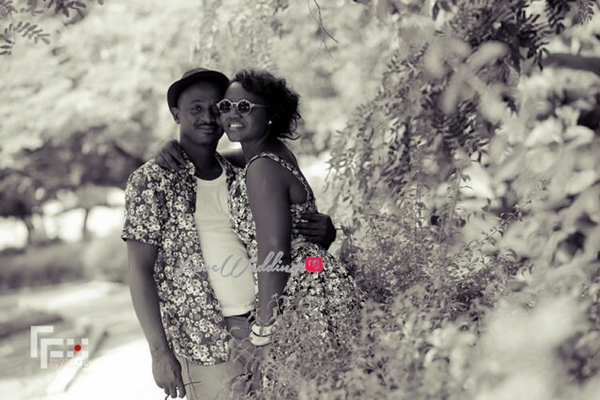 LoveweddingsNG Prewedding Tomi and Tunde FFX Photography15