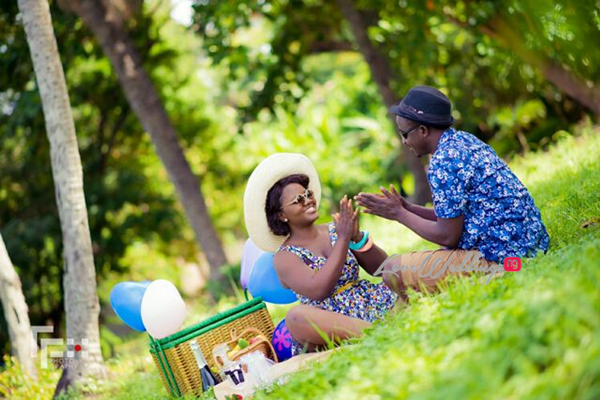 LoveweddingsNG Prewedding Tomi and Tunde FFX Photography16