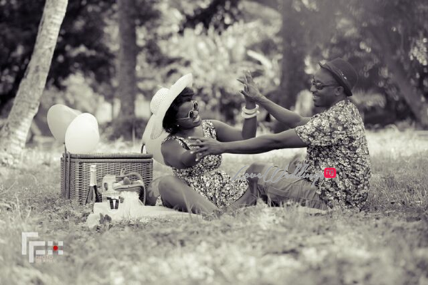 LoveweddingsNG Prewedding Tomi and Tunde FFX Photography17